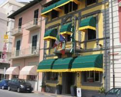 Photo of Hotel Bahia Viareggio