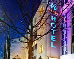 Nordic Hotel Frankfurt Offenbach
