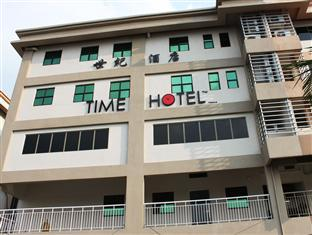 ‪Time Hotel‬