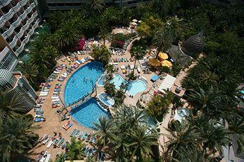 IFA Buenaventura Hotel