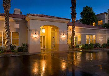 Residence Inn Phoenix Mesa
