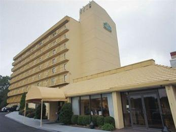 La Quinta Inn & Suites Stamford / New York Ci
