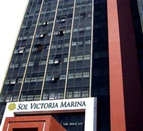 Sol Victoria Marina