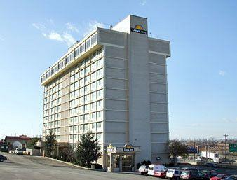 Days Inn North Bergen