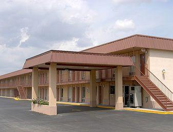 Photo of Indianola-Days Inn
