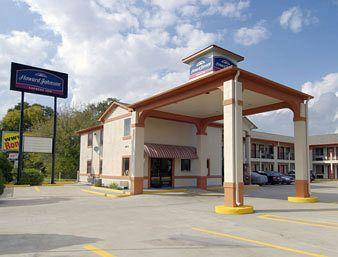 Photo of Howard Johnson Express Inn - Houston