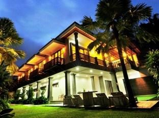 Photo of Indira Cottage Ubud