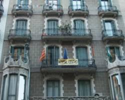 Photo of Hostal Centro Barcelona