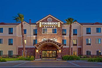‪Staybridge Suites Palmdale‬