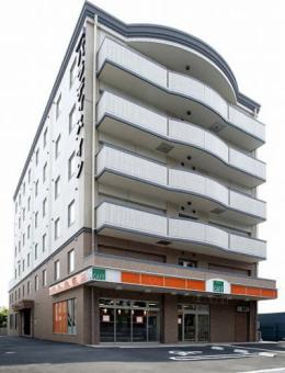 Photo of Paradis Inn Sagamihara