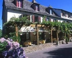Photo of Auberge Du Fel Le Fel