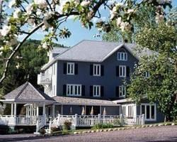 Photo of Auberge Beausejour Quebec City