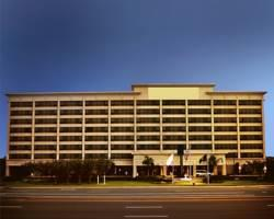 Photo of Doubletree New Orleans Airport Kenner