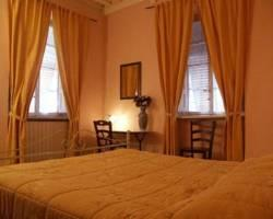 Photo of B&B Alla Dolce Vita Lucca