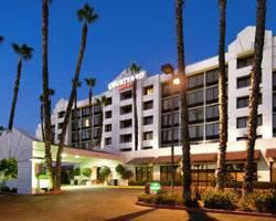 Courtyard by Marriott Riverside