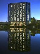 The Westin Atlanta North at Perimeter