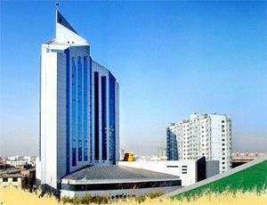 Photo of Jinhui Hotel Hohhot