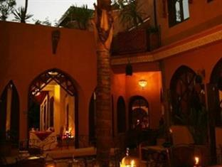 Photo of Riad Amira Victoria Marrakech