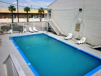 Photo of Motel 6 Harvey, LA #4680