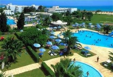 Photo of Vime Club Venus Hammamet
