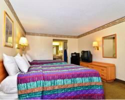 Photo of Americas Best Value Inn Hesperia