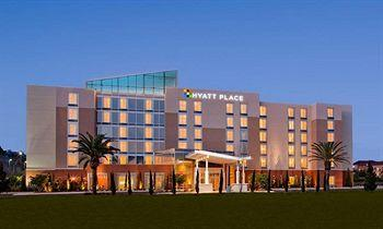 Hyatt Place Phoenix/Gilbert
