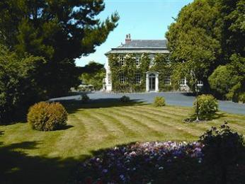 Photo of Rose-in-Vale Country House Hotel Mithian