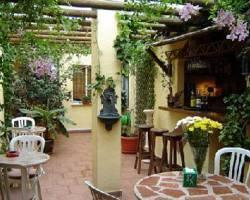 Photo of Hostal Azahara Nerja