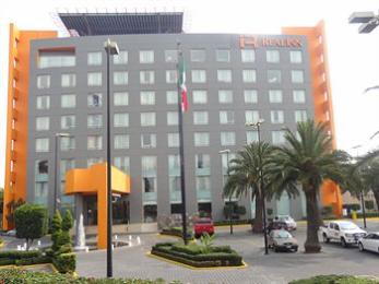 Photo of Camino Real Perinorte Mexico City