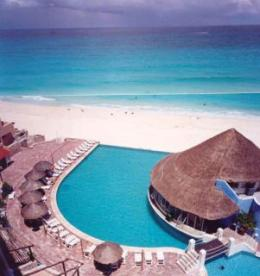 Photo of Marriott CasaMagna Cancun Resort