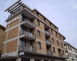 Hotel Traghetto