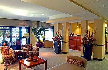 Best Western Loyal Inn