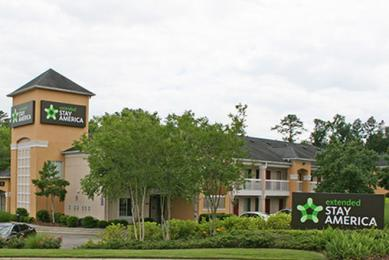 Photo of Extended Stay America - Birmingham - Perimeter Park South