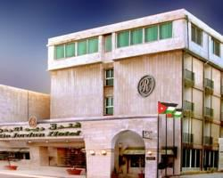 Photo of Rio Jordan Hotel Amman