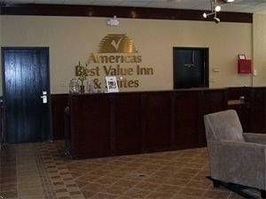 Photo of Americas Best Value Inn Hesston