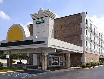 ‪Days Inn Livonia‬