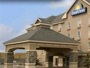 Photo of Days Inn - Medicine Hat