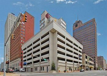 Photo of Comfort Inn Downtown Memphis