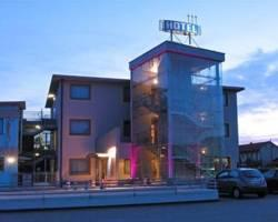 Photo of Medea Hotel Alba