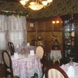 Photo of Clichy Inn Statesville