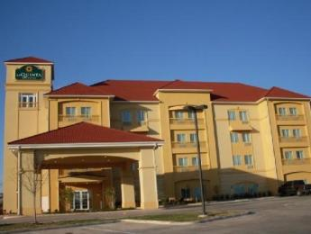 Photo of La Quinta Inn & Suites Brownwood