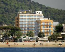 Photo of Maripins Serhs Hotel Malgrat de Mar