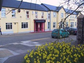 Photo of Mahon's Hotel Irvinestown