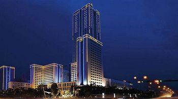 Photo of Regal Palace Hotel Dongguan