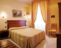 Photo of Hotel Meridiana Rome