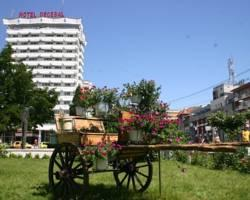 Photo of Decebal Hotel Bacau