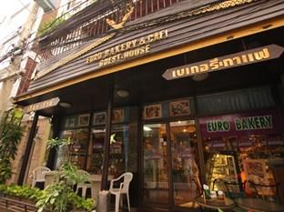 Photo of Euro Guest House Hua Hin