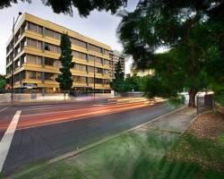 Photo of Chasely Apartments Brisbane