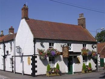 The Thornton Hunt Inn