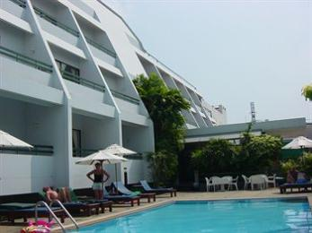 Photo of Sirin Hotel Hua Hin